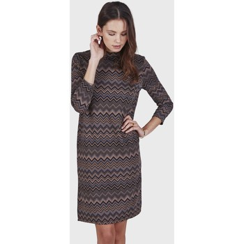 Vêtements Femme Robes Minimum ROBE MARESE MULTI