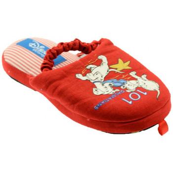 Chaussures Enfant Chaussons De Fonseca CIABATT Mules