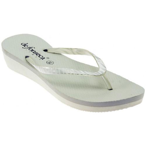 Chaussures Femme Tongs De Fonseca INLIANA Tongs