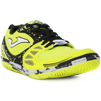 Chaussures Homme Football Joma SALA MAX INDOOR Giallo