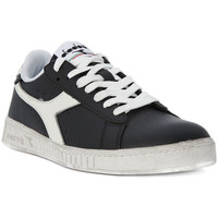Chaussures Baskets basses Diadora GAME LOW  WAXED     99,0