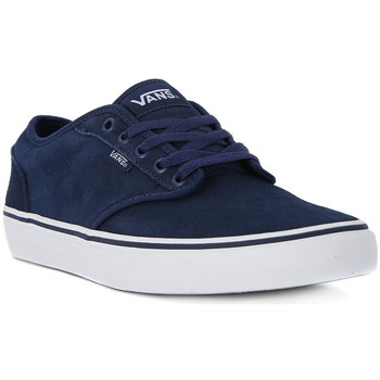 Chaussures Homme Baskets basses Vans ATWOOD CAMPING     90,0