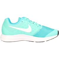 Chaussures Femme Baskets basses Nike 869972-301 Sneakers Femme Ivoire Ivoire