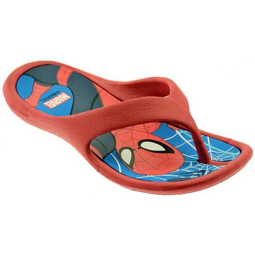 Chaussures Enfant Tongs De Fonseca WEB Tongs