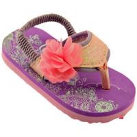 Chaussures Fille Sandales et Nu-pieds De Fonseca CHOLDREN Sandales