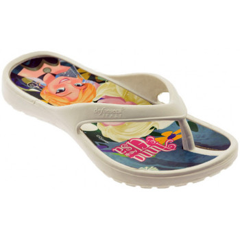 Chaussures Enfant Tongs De Fonseca FROZE Tongs