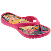 Chaussures Enfant Tongs De Fonseca FROZE Tongs Multicolor