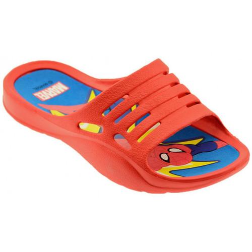 Chaussures Enfant Mules De Fonseca MORBIUS Sandales