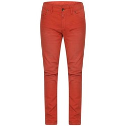 Vêtements Homme Jeans skinny O'neill Pantalon  Stringer - Dune Orange Or