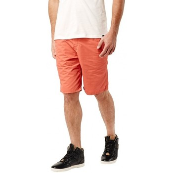 Vêtements Homme Shorts / Bermudas O'neill Short  Lm Friday Night Chino - Burnt Sienna Or