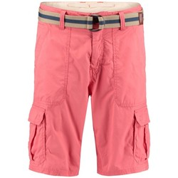 Vêtements Homme Shorts / Bermudas O'neill Short  Lm Point Break Cargo - Deep Sea Coral Or