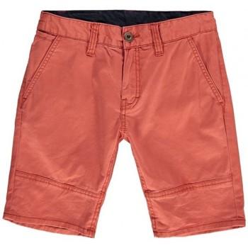Vêtements Garçon Shorts / Bermudas O'neill Short  Lb Friday Night Chino - Ginger Spice Or