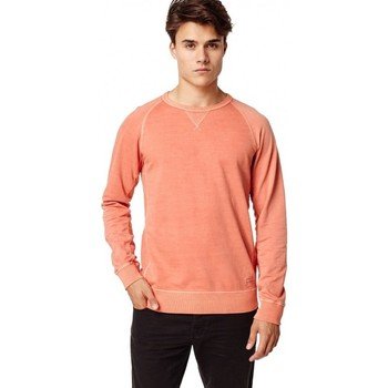 Vêtements Homme Sweats O'neill Sweat  Lm Slow Fast - Ginger Spice Or