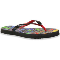 Chaussures Fille Tongs Amazonas Tongs Garçon  Enjoy Multicolore MULTICOLORE