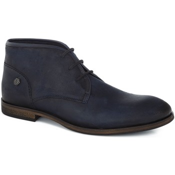 Tommy Hilfiger Homme Boots  Boots...