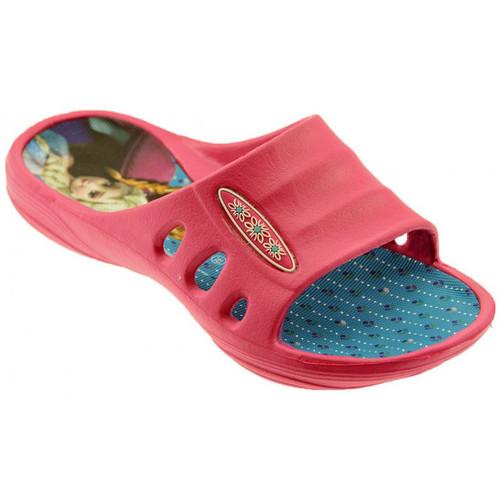 Chaussures Enfant Mules De Fonseca RECCO Sandales