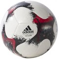 adidas Originals FOOTBALL - BALLON GLIDER QUALIFICATIONS EUROPÉENNES