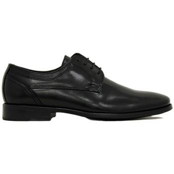 Chaussures Homme Derbies Luisetti 14709 Noir