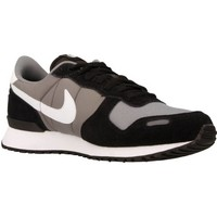 Chaussures Homme Baskets basses Nike AIR VRTX Gris