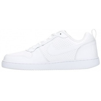 Chaussures Homme Baskets basses Nike Nike Court Borough Low