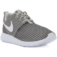 Chaussures Femme Baskets basses Nike ROSHE ONE GS     78,4