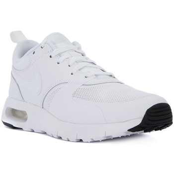 Chaussures Femme Baskets basses Nike AIR MAX VISION GS Bianco