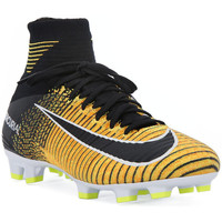Chaussures Homme Football Nike JR MERCURIAL SUPERFLY V FG    191,3