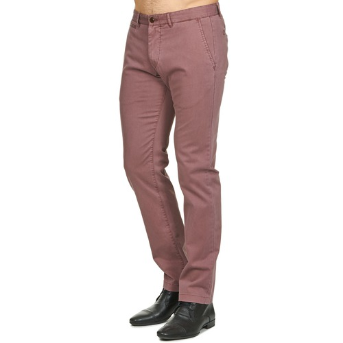 Bordeaux Adalberto ChinosCarrots Homme Marc O'polo DIYEeH9W2