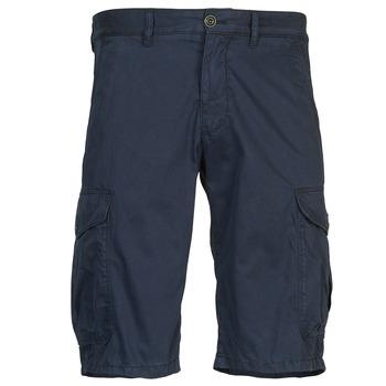 Shorts & Bermudas Marc O'Polo AGOSTINA Marine 350x350