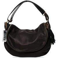 Sacs Femme Besaces Oh My Bag 72 HEURES 38