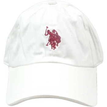 Casquette U.S Polo Assn. 45280 55422 101