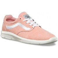 Chaussures Femme Baskets basses Vans Chaussures  U Iso 1.5 Retro Sport - Blossome / Marshmallow Rose