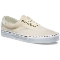 Chaussures Baskets basses Vans Chaussures  U Era 59 Native DX CS - Turtle Dove / True White Beige
