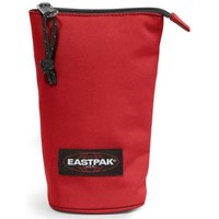 Sacs Trousses Eastpak ESTUCHE   OVAL UP Rouge
