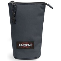 Sacs Trousses Eastpak ESTUCHE   OVAL UP Bleu