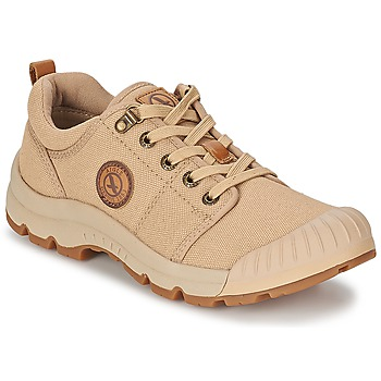 Aigle Marque Tenere Light Low Cvs