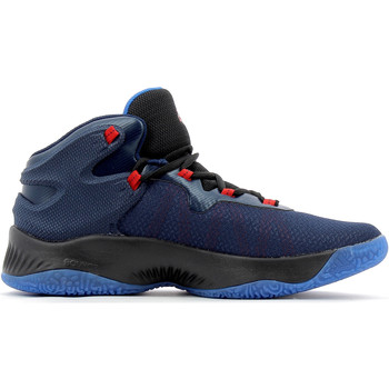 Chaussures Homme Basketball adidas Performance Explosive Bounce Marine