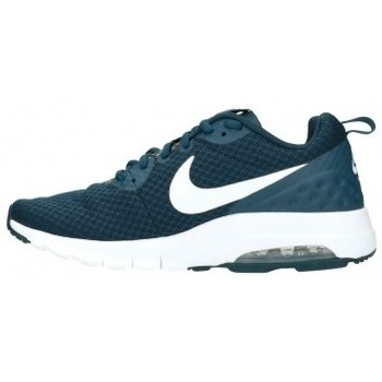 Chaussures Homme Baskets basses Nike Nike Air Max Motion LW