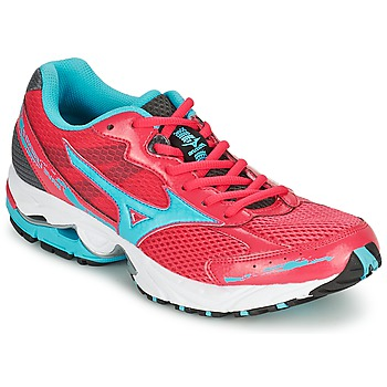 Running / trail Mizuno WAVE LEGEND 2