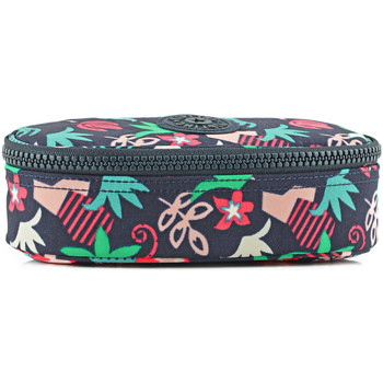 Sacs Enfant Trousses Kipling Trousse 1 compartiment BACK TO SCHOOL 110-00012908 GARDEN DREAMER