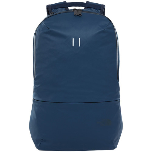 Sacs Sacs à dos The North Face Bttfb Urban Navy