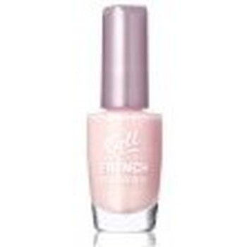 Beauté Femme Vernis à ongles Bell Vernis French manucure N°11 Rose