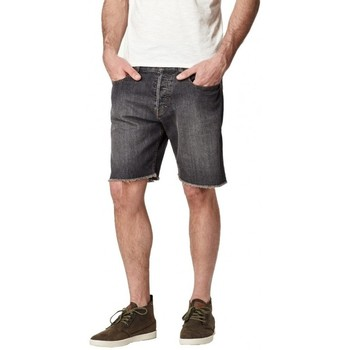 Vêtements Homme Shorts / Bermudas O'neill Short  Lm Bolinas - Black Out Noir