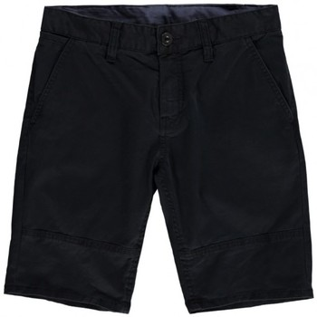 Vêtements Garçon Shorts / Bermudas O'neill Short  Lb Friday Night Chino - Black Out Noir