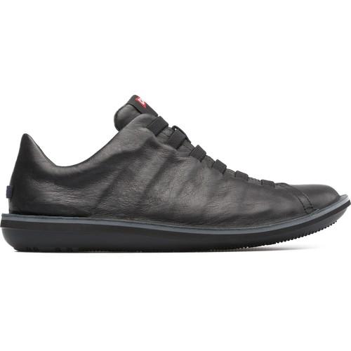 Chaussures Homme Baskets basses Camper Beetle  18751-048 noir