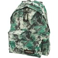 Eastpak Padded art of east tiger