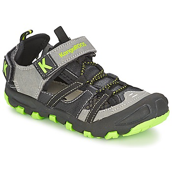 Sandales et Nu-pieds Kangaroos KANGASPEED 2068