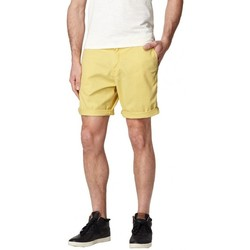 Vêtements Homme Shorts / Bermudas O'neill Short  Lm Friday Night Chino - Dusty Citron Jaune
