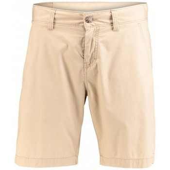 Vêtements Homme Shorts / Bermudas O'neill Short  Lm Sundays - Cornstalk Autres