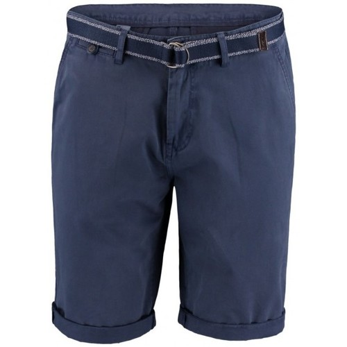 Vêtements Homme Shorts / Bermudas O'neill Short  Lm Shorts - Dusty Blue Bleu